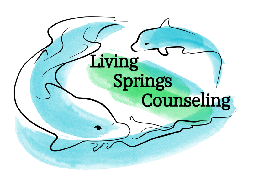 Living Springs Counseling