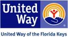 UWFK logo