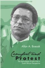 Boesak.ComfortandProtest.26417
