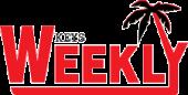 weekly-logo-217