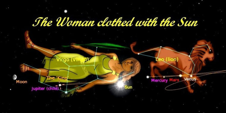 9-23-2017_Revelation-12_The-woman-clothed-with-the-sun