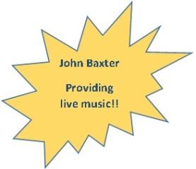 John baxter jpg