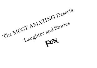 most amazing deserts jpg