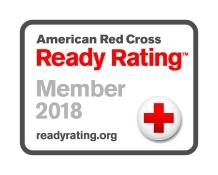 ARC_RR_Seal_2018