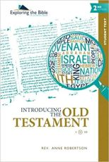introducing old testament