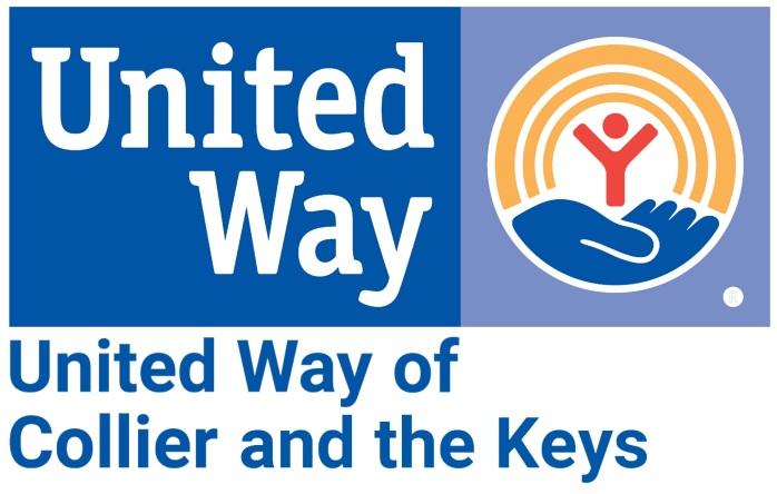 UWCK Logo